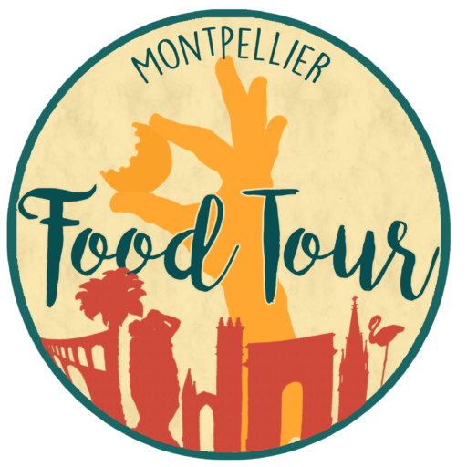 Montpellier Food Tour by MarineLovesFood
